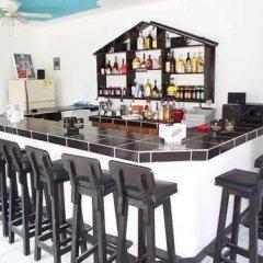 Отель Willowgate Resort гостиничный бар