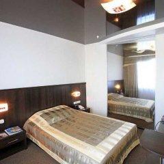 Гостиница Могилёв Беларусь, Могилёв - - забронировать гостиницу Могилёв, цены и фото номеров сейф в номере