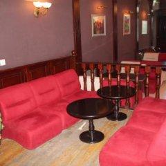 Отель My Way Hotel Азербайджан, Гянджа - отзывы, цены и фото номеров - забронировать отель My Way Hotel онлайн помещение для мероприятий