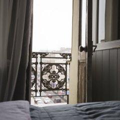 Гостиница Александр Грин в Санкт-Петербурге - забронировать гостиницу Александр Грин, цены и фото номеров Санкт-Петербург балкон