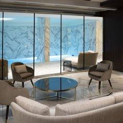 Отель и Спа Le Damantin Франция, Париж - отзывы, цены и фото номеров - забронировать отель и Спа Le Damantin онлайн гостиничный бар