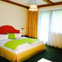 Lori Berd Resort Hotel комната для гостей фото 3