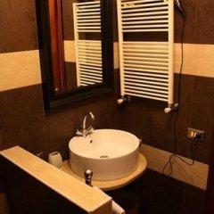 Апартаменты Eleven Apartments ванная фото 2
