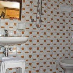 Hotel Fucsia ванная фото 2