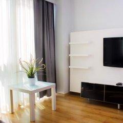 D&D Suites Турция, Стамбул - отзывы, цены и фото номеров - забронировать отель D&D Suites онлайн комната для гостей фото 3