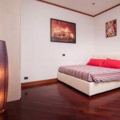 Отель Gladiator's House Рим комната для гостей