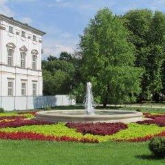 Апартаменты Warsaw Best Apartments Nowiniarska развлечения