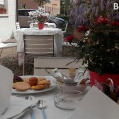 Отель 15.92 Hotel Италия, Пьянига - отзывы, цены и фото номеров - забронировать отель 15.92 Hotel онлайн питание фото 3