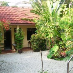 Patong Peace Hostel фото 4