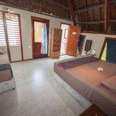 Отель Mango Bay Resort спа фото 2