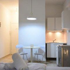 Апартаменты Studio Theklas в номере фото 2