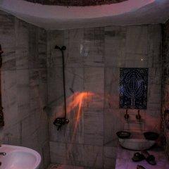 Focantique Hotel Турция, Фоча - отзывы, цены и фото номеров - забронировать отель Focantique Hotel онлайн спа фото 2