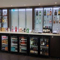 Отель Days Inn Wetherby Великобритания, Уэзерби - отзывы, цены и фото номеров - забронировать отель Days Inn Wetherby онлайн гостиничный бар