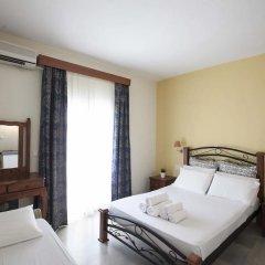 Отель Golden Sun Village Греция, Пефкохори - отзывы, цены и фото номеров - забронировать отель Golden Sun Village онлайн детские мероприятия