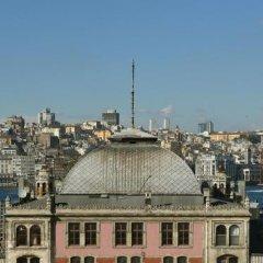 İstasyon Турция, Стамбул - 1 отзыв об отеле, цены и фото номеров - забронировать отель İstasyon онлайн городской автобус