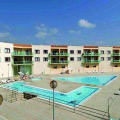 Отель Beachtour Ericeira бассейн фото 3