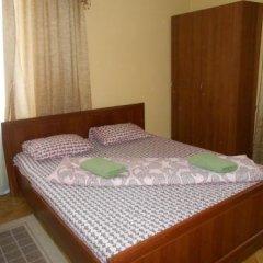 Гостиница Hostel One Day Украина, Львов - отзывы, цены и фото номеров - забронировать гостиницу Hostel One Day онлайн сейф в номере