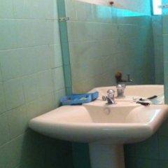 Отель River Cottage Шри-Ланка, Бентота - отзывы, цены и фото номеров - забронировать отель River Cottage онлайн ванная