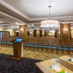 Отель Eftalia Resort детские мероприятия фото 2