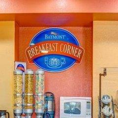 Отель Baymont Inn & Suites Orlando - Universal Studios интерьер отеля фото 2