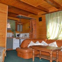 Гостиница Synya Gora Украина, Буковель - отзывы, цены и фото номеров - забронировать гостиницу Synya Gora онлайн комната для гостей