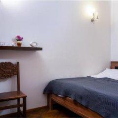 Отель Aparthotel & Spa Carolline комната для гостей фото 5