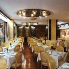 Ionis Hotel питание фото 2