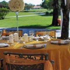 Отель Punta Blanca Golf & Beach Resort Доминикана, Пунта Кана - отзывы, цены и фото номеров - забронировать отель Punta Blanca Golf & Beach Resort онлайн питание фото 3