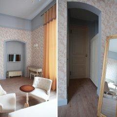 Гостиница Бонотель в Астрахани 14 отзывов об отеле, цены и фото номеров - забронировать гостиницу Бонотель онлайн Астрахань спа
