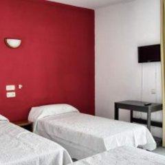 Отель Bonavista Blanes Бланес комната для гостей фото 3