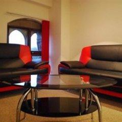 Отель Glasgow Central Clock Tower Boutique Suites And Bistro комната для гостей фото 5