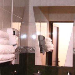 Отель Monte Carlo фото 5