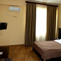 Отель Club Jandía Princess удобства в номере фото 2