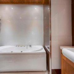 Отель Villa Munqar Мальта, Зуррик - отзывы, цены и фото номеров - забронировать отель Villa Munqar онлайн спа