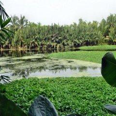 Отель Gia Bao Phat Homestay фото 4