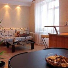 Гостиница Голд Екатеринбург интерьер отеля