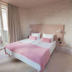 Отель Redstone Boutique Hotel Латвия, Рига - отзывы, цены и фото номеров - забронировать отель Redstone Boutique Hotel онлайн комната для гостей фото 3