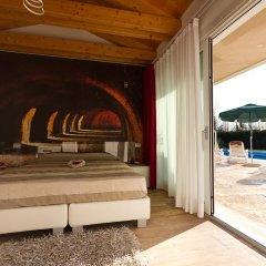 Отель B&B Venice Casanova Италия, Лимена - отзывы, цены и фото номеров - забронировать отель B&B Venice Casanova онлайн спа фото 2