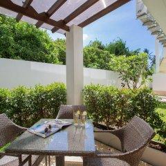 Отель Luxury Villa Pina Colada фото 5