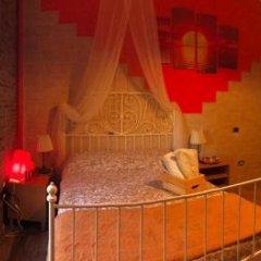 Отель European Rooms Италия, Парма - отзывы, цены и фото номеров - забронировать отель European Rooms онлайн сауна