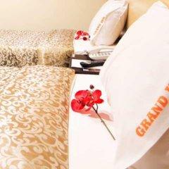 Отель Grand Inn Hotel Малайзия, Пенанг - отзывы, цены и фото номеров - забронировать отель Grand Inn Hotel онлайн в номере