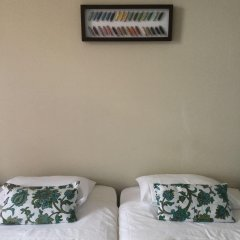 Отель Varandas do Marquês удобства в номере