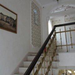 Hotel Imperial фото 23