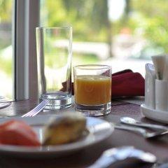 Отель Star Shell Мальдивы, Мале - отзывы, цены и фото номеров - забронировать отель Star Shell онлайн питание фото 2