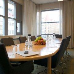Отель Scandic Crown Швеция, Гётеборг - отзывы, цены и фото номеров - забронировать отель Scandic Crown онлайн в номере