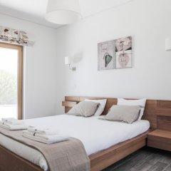 Отель Monte Girassol - The Lisbon Country House! комната для гостей фото 3