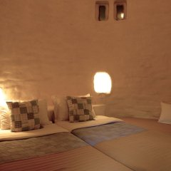 Отель Pranberry Bed and Breakfast комната для гостей фото 4