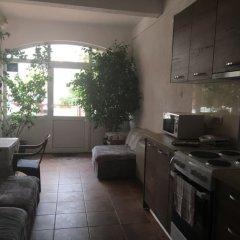 Отель Rooms Kuljic в номере