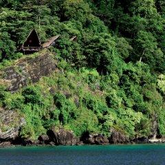 Отель Laucala Island фото 4