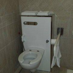 Отель Softwood Италия, Реканати - отзывы, цены и фото номеров - забронировать отель Softwood онлайн ванная фото 2